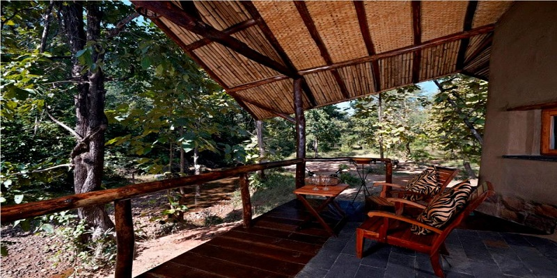 Looking-Nullah-in-Reni-Pani-Jungle-Lodge