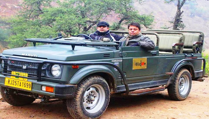 jeep-safari-in-satpura-national-park